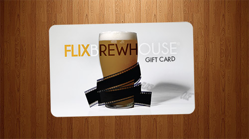 giftcard6